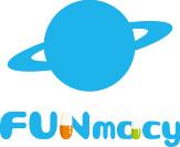 株式会社FUNmacy ファンマシー