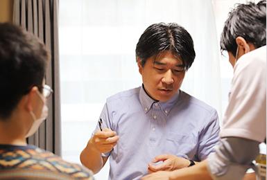 オアゾ薬局 田原町店